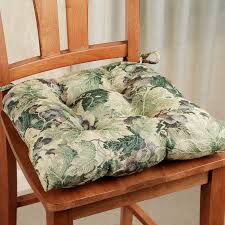 French Country Chair Cushions If Of Engaging Country Chair Pads For Kitchen And Interior Kitchen