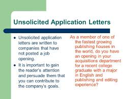 cover letters objective to learn how to create an effective cover