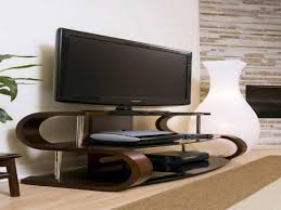 tv stand ideas tv stands ideas on samsung tvs shabby chic tv