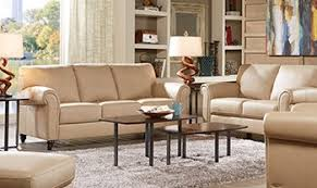 Leather Living Room Furniture Sets Sale by Rustic Living Room Furniture Rustic Living Room Paint Colors