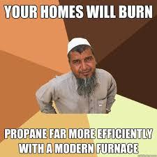 Man Meme - ordinary muslim man memes quickmeme