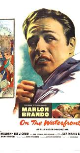 on the waterfront 1954 imdb