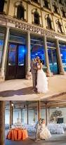 Wedding Venues Milwaukee 313 Best Milwaukee Wedding Venues Images On Pinterest Milwaukee