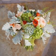 Wedding Flowers Houston The Best Wedding Florists In Houston Brides