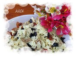 cuisine chapon roti recette de mini pajaritos à l effiloché de chapon rôti