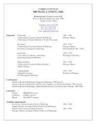 Medical Doctor Resume Example Vista S3 Wont Resume Cf Code Popular College Academic Essay