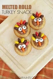 turkey treats the ot toolbox