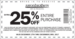 aaron brothers photo albums aaron brothers coupons printable coupons in store retail grocery