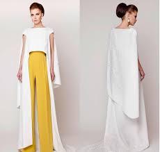 vestidos azzi u0026 osta couture white long muslim arabic evening