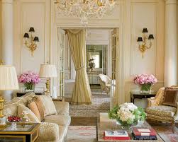 French Home Interior Design Best Traditional Home Interior Design Ideas Pictures Amazing
