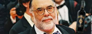 francis coppola claret if you like francis coppola claret try these 5 wines vinepair