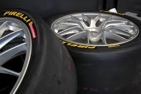 Ferrari 458 Challenge - mydrive ferrari 458 challenge evo slicks never looked like