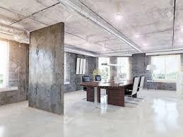 interior design concept office interior design concept example