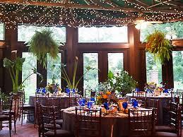 affordable wedding venues in maryland 55 fresh wedding venues in maryland cheap wedding idea