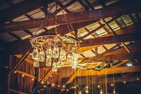 Rustic Wedding Chandelier Barn Wedding Venue Style Ideas The Barn At Cott Farm Somerset