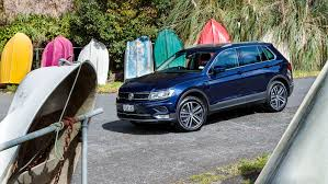 volkswagen tiguan 2016 blue volkswagen tiguan tsi highline 4motion 2016 nz review