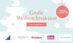 K He Auf Raten Kaufen Kindermode U0026 Babykleidung Bei Tausendkind Online Kaufen
