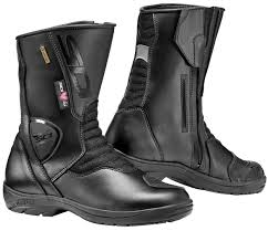 womens motorcycle boots on sale sidi gas ladies shoes motorcycle women u0027s clothing boots sidi