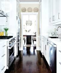 Galley Kitchen Remodel Ideas Pictures Galley Kitchen Remodeling Ideas Great Galley Kitchen Design Ideas