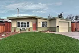 1959 jackson st santa clara ca 95050 michael orlando real estate