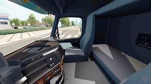 volvo 18 wheeler trucks fh12 for euro truck simulator 2