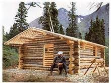 small log cabin plans 72 best log cabin plans images on pinterest home ideas log houses