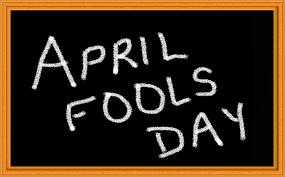 how did april fools day begin wonderopolis
