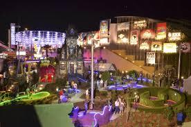 universal studios halloween horror nights aaa discount hollywood drive in golf at universal citywalk orlando u2013 reviews
