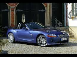 z4 m roadster or alpina roadster s bmw m5 forum and m6 forums