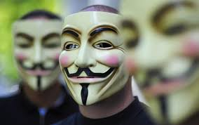 Seeking Troll Name Trolls Anonymity Accountability In The Digital Age