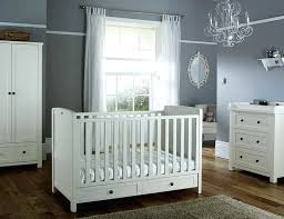 Cheap Nursery Furniture Sets Uk Affordable Nursery Furniture Sets Sophisticated Best White Nursery
