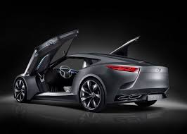 2013 hyundai genesis price hyundai 2017 hyundai genesis coupe to offer more space