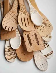 Easy Wood Craft Plans by 208 Best Diy Wood Burned Spoons Images On Pinterest