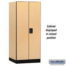 24 inch deep storage cabinets designer wood storage cabinet wardrobe 76 inches high 24