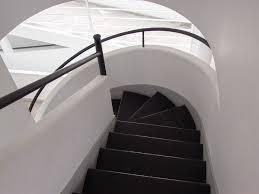 Villa Savoye Floor Plan Le Corbusier Villa Savoye Part 2 Architecture