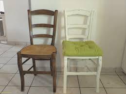 chaise en bois et paille chaise bois paille beau relooker des chaises en paille top chaises
