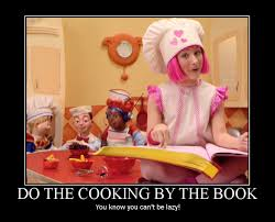 Lazy Town Memes - 25 best of lazy town memes