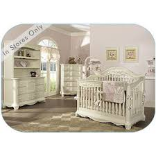 Stratford Convertible Crib Baby Nursery Furniture Baby Cribs Davenport Stratford