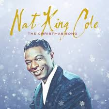 the song merry to you nat king