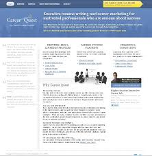 What Is The Best Resume Writing Service by Is The Best Resume Writing Service