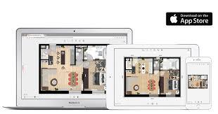 getting started with roomle on ipad u2013 roomle feedbacks