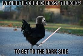 Hen Meme - bad photoshop sunday presents kylo hen imgflip