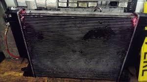 lexus is 220d for sale birmingham lexus is220d head gasket symptoms engine u0026 transmission lexus