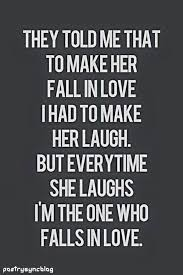 Cute Boyfriend Girlfriend Memes - 17 best cute girlfriend quotes on pinterest love boyfriend 276218