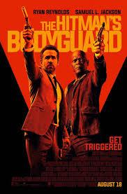 the hitman u0027s bodyguard 2017 review reelrundown