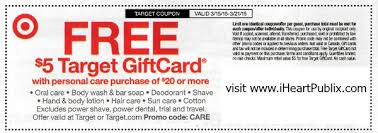 target black friday codes sunday coupon preview for 3 15 big target coupon