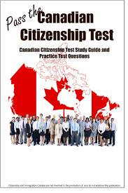 buy pass the canadian citizenship test complete canadian