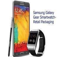Att Rugged Phone Best Rugged Smartphone Upcoming Rugged Smartphones Best Rugged