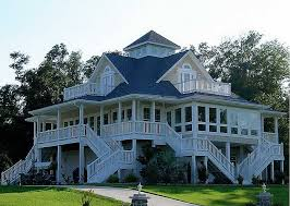 cottage house plans with wrap around porch house plan beautiful house plans for small cottages with porches