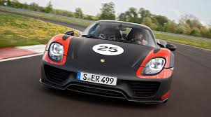 porsche 918 headlights porsche 918 spyder 2013 specifications and prices by car